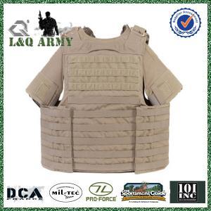 Wholesale Hot sale Bulletproof Vest Modular Assault Carrier from china suppliers