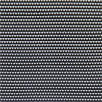 China Anti Bacterial Vinyl Coated Polyester Mesh Fabric Pvc Material High Strength on sale