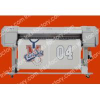 Wholesale Mutoh ValueJet 1604E Eco Solvent Printers from china suppliers