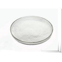 Wholesale Water Soluble White Crystalline Citric Acid Anhydrous Powder from china suppliers