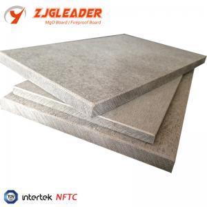 China 2017 best sales fiber cement board price, concrete fiber board from china on sale