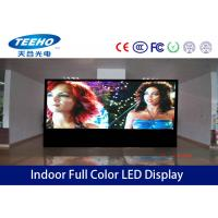 Wholesale 1R1G1B P 10mm Outdoor Advertising LED Display Video , Full Color LED Signs Horizontal 130° from china suppliers