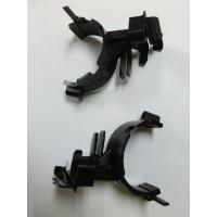 Wholesale OEM High Quality Plastic Precision Injection Molding , injection moulded plastics from china suppliers