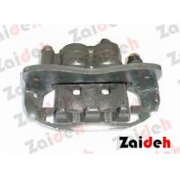 Wholesale 2 Piston Grey Toyota Previa Brake Caliper OEM 47750-28160 47750-28200 , Iron Casting from china suppliers