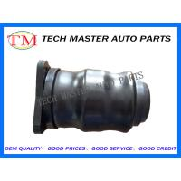 Wholesale Air Spring Mercedes-benz Air Suspension Parts Gas Filled Struts A6383280501 A6383280701 from china suppliers