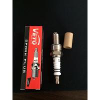 Quality White 16 mm  Spark Plug D8EA For HONDA CG125 Motorbike Engine for sale