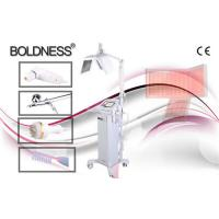 Wholesale Professional Laser Hair Regrowth Personal Beauty Machine Improve Blood Circulation from china suppliers