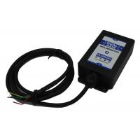 Biaxial Analog High Precision Inclinometer With CE / FCC / ROHS Certificate