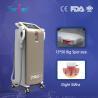 IPL RF Laser Hair Removal And Skin Rejuvenation SHR Equipment for sale