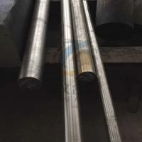 Wholesale UNS N08800 Incoloy Alloy High Tempreture Bar Plate Pipe Corrosion Resistance from china suppliers