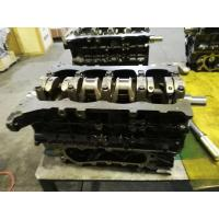 Wholesale Toyota 2kd SHORT BLOCK from china suppliers