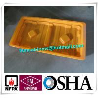 Wholesale 2 Drum Spill Containment Pallet System For IBC , IBC Tank Spill palletfrom and Spill deck from china suppliers