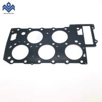 Wholesale Seat Bora Golf IV 4 Car Engine Head Gasket OEM 071103383 071 103 383 from china suppliers