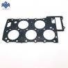 Buy cheap Seat Bora Golf IV 4 Car Engine Head Gasket OEM 071103383 071 103 383 from wholesalers
