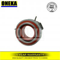 China [ONEKA]Japanese used car parts clutch slave cylinder bearing 31230-35060 for toyota on sale