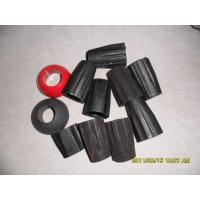 Wholesale Underground Mine Roof Rock Bolt With Expansion Shell For Tunnel / Construction from china suppliers