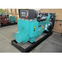 Wholesale Water Cooled  200Kva Diesel GeneratorCummins Power 6CTA8.3-G2 from china suppliers