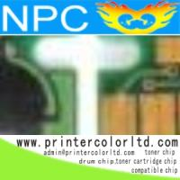 Wholesale toner chip forTriumph-Adler  LP 4035 from china suppliers
