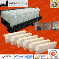 China Bulk Ink System for HP Designjet 8000s on sale