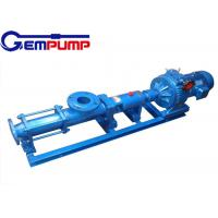 Wholesale I-1B series Centrifugal Slurry Pump for printing and dyeing from china suppliers