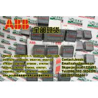 Wholesale 3HAC025917-001【ABB】 from china suppliers