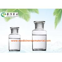 Wholesale CAS 4484-72-4 Dodecyltrichlorosilane Transparent Liquid For Coatings / Silicone Polymers from china suppliers