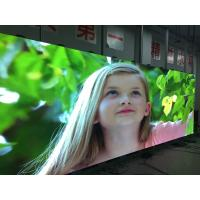 Wholesale P1.2 P1.6 Fine Pixel Indoor LED Vide Wall 2K 4K SMD1010 LED Display Screen from china suppliers