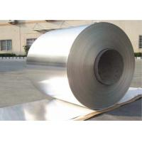 Wholesale Aluminium Decorative Foil Jumbo Roll for Household and Chocolate Wrapping from china suppliers