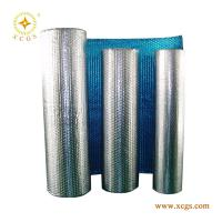 China thermal insulation paint,thermal insulation fabric,thermal insulation material on sale