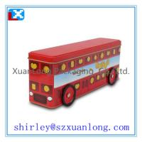 Wholesale Antique Candy Containers from china suppliers