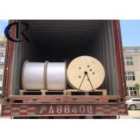Wholesale Plastic Glass Fiber Rod Φ2.3 Pultrusion Technique Fiber Glass Resin Material from china suppliers
