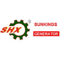 China Guangdong Sunkings Electric Co., Ltd logo