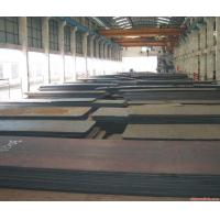 China ASTM A36 Carbon Steel Plate,JIS G3101 ASTM A36 Steel sheet price on sale