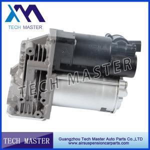 Wholesale BMW X5 E70 X6 E71 E72 Air Suspension Compressor Parts 37206799419 37206789938 from china suppliers