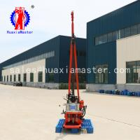 Wholesale sale YQZ-30 hydraulic drilling machine working from china suppliers