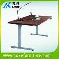 sit and stand office tables for sale