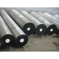 Wholesale Hot Work Tool Steel Round Bars DIN 1.2662, H21, 3cr2w8v from china suppliers