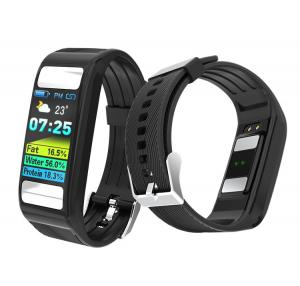 Wholesale Multiple Sport Sleep Monitor 32M Healthcare Smart Watch from china suppliers