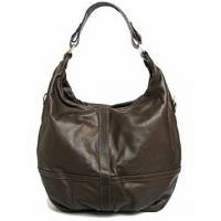 Buy cheap Women's Bag Tuscany Leather Bag High Quality Leather Brown New from wholesalers