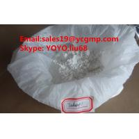 Wholesale CAS 171596-29-5 Tadalafil Androgenic Legal Oral Steroids Safe Male Enhancement Steroids Cialis For Weight Loss from china suppliers