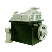 Wholesale 900 RPM 55 LPM Fuel Pump Meter Fuel Gear Pump for Filling Dispensers from china suppliers