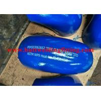 Wholesale DN 300 Alloy Steel Butt Weld Fittings from china suppliers