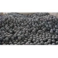 Buy cheap Cast Steel Grinding Mill Liners from wholesalers