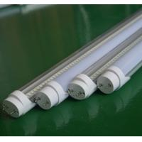 Wholesale 2ft 4ft 5ft T8 20W led tube replacement flurescent tube 40W 1170mm UL SAA CE factory price from china suppliers