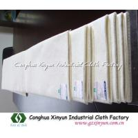 Wholesale 2mm thickness Nomex Felt for Pleating machine from china suppliers