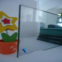 Wholesale Low-E Coated Glass from china suppliers