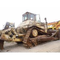 Wholesale USED CAT D8L BULLDOZER FOR SALE from china suppliers