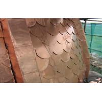 Wholesale Light Weight Asphalt Roofing Shingles Replacing Asphalt Shingles from china suppliers