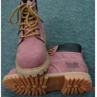 Wholesale steel toe working boots from china suppliers