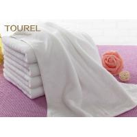 Wholesale Custom Ppatterned Hand Towels And Washcloths Dobby Jacquard 100% Cotton from china suppliers